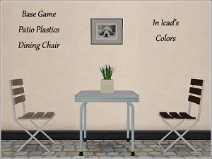 Прочая мебель - Страница 5 W-600199