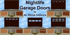 Строительство (окна, двери, обои, полы, крыши) - Страница 5 W-600203