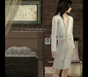 Нижнее белье, пижамы, купальники - Страница 4 W-600298
