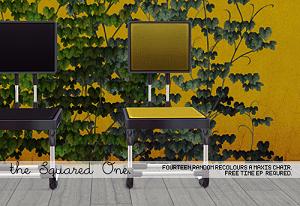 Прочая мебель - Страница 5 W-600403