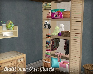 Прочая мебель - Страница 5 W-600h17