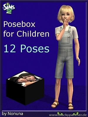 Позы с детьми - Страница 2 W-600h23