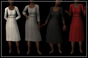 Формальная одежда - Страница 2 W-600h76