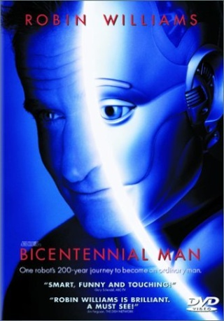 Bicentennial Man (1999)  Mv5bmt10