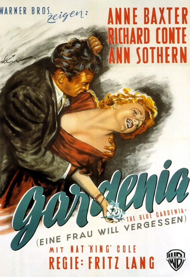 Plava Gardenija (The Blue Gardenia) (1953) 12876210