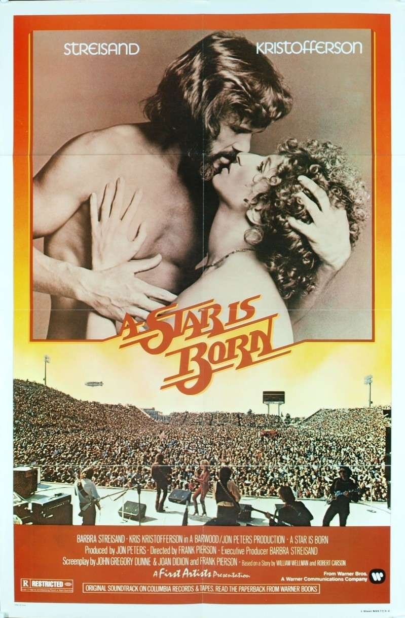A Star Is Born (1976) 1976-a10