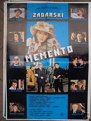 Zadarski Memento (1984) 9b0d_110