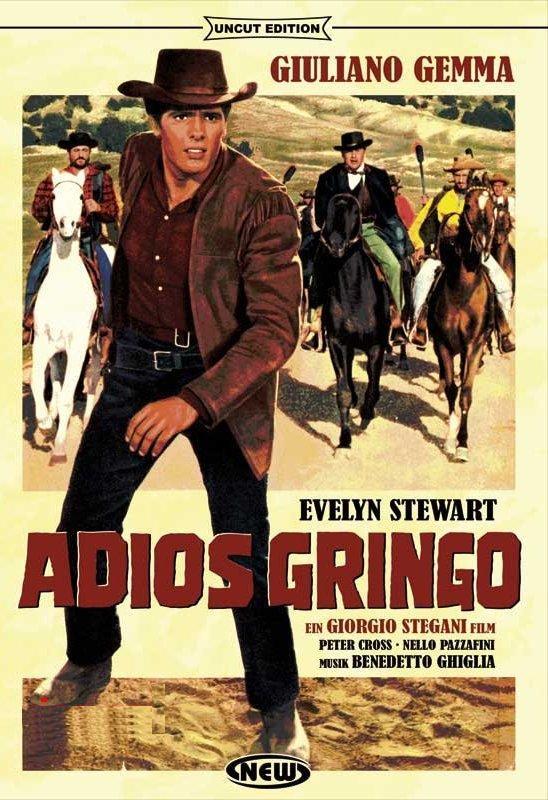 Adios Gringo (1965) Adiosg10