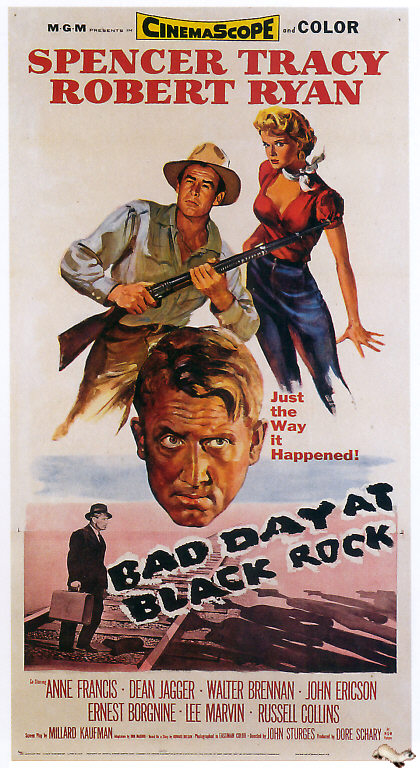 Bad Day at Black Rock (1955) Bad_da10