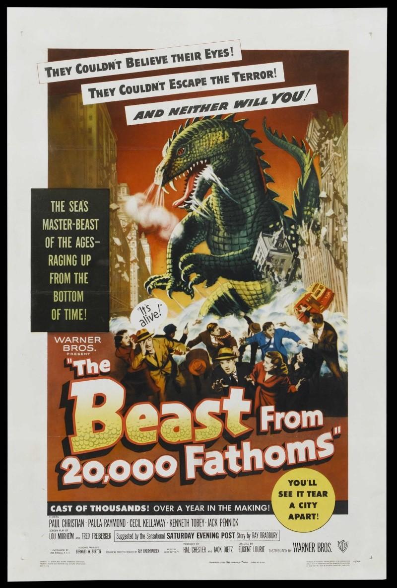 Čudovište Iz Dubine (The Beast From 20 000 Fathoms) (1953) Beast_10