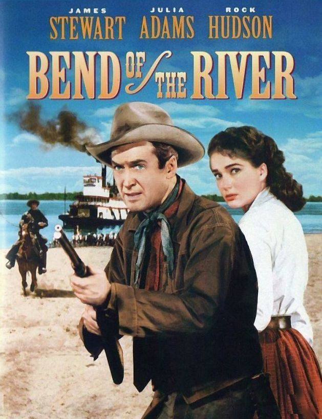 Bend Of The River (1952) Bendof10