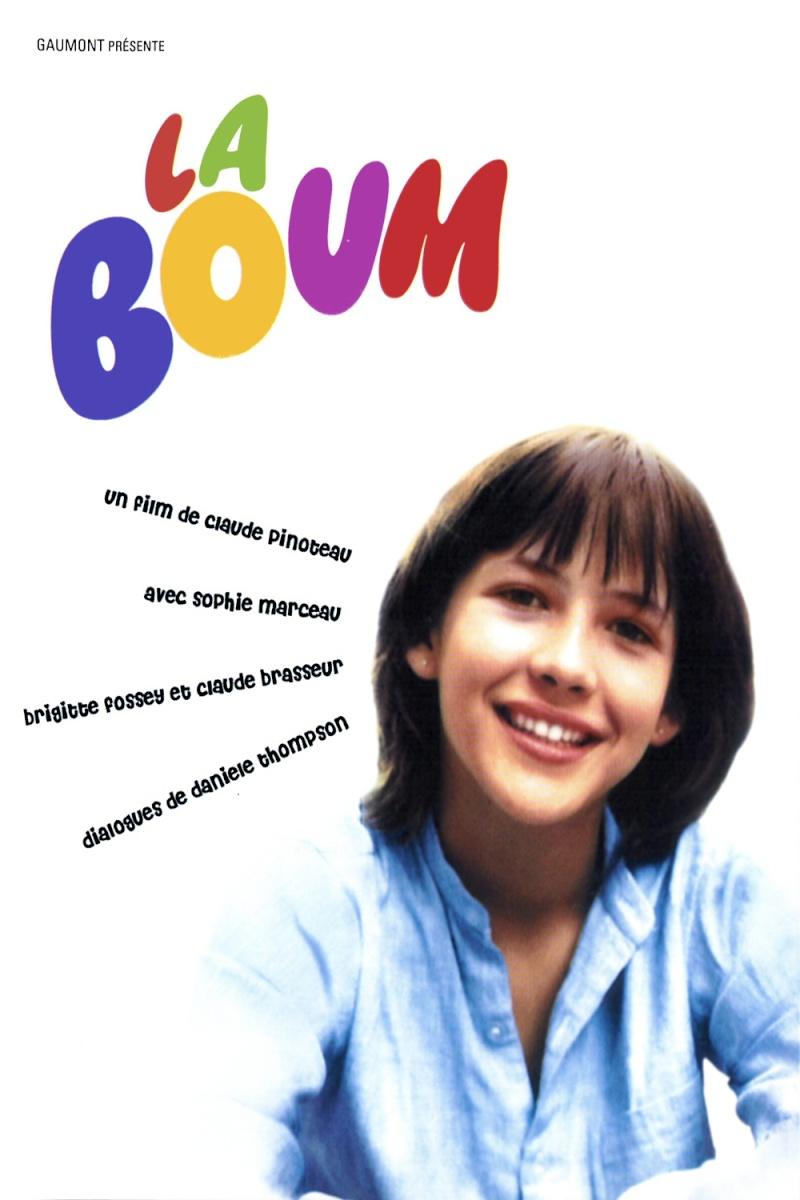 Žurka (La Boum) (1980) D5yvpz10