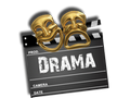 Drama, Mystery, Thriller
