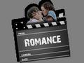 Romanse i Ljubavni Filmovi