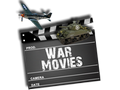Ratni Filmovi