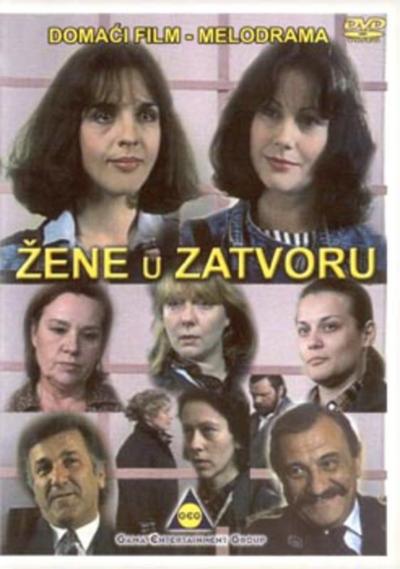 Žene u Zatvoru (1985) Fp_z_u10