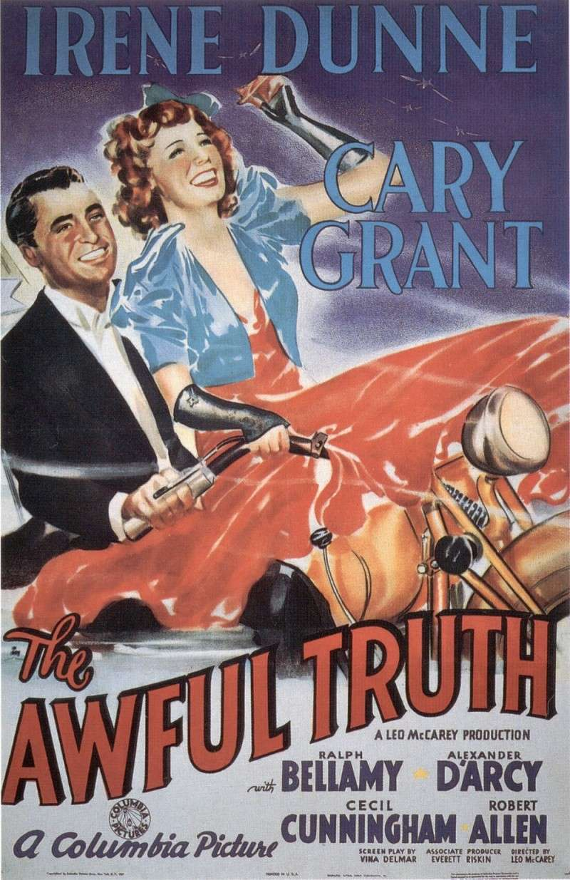 Užasna Istina (The Awful Truth) (1937) I2hflz10