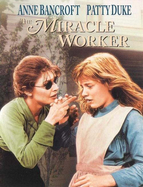 Čudotvorka (The Miracle Worker) (1962) Iwd4q810