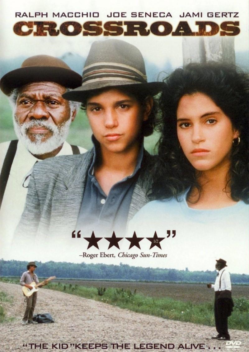 Raskršće (Crossroads) (1986) Jvrrrr10