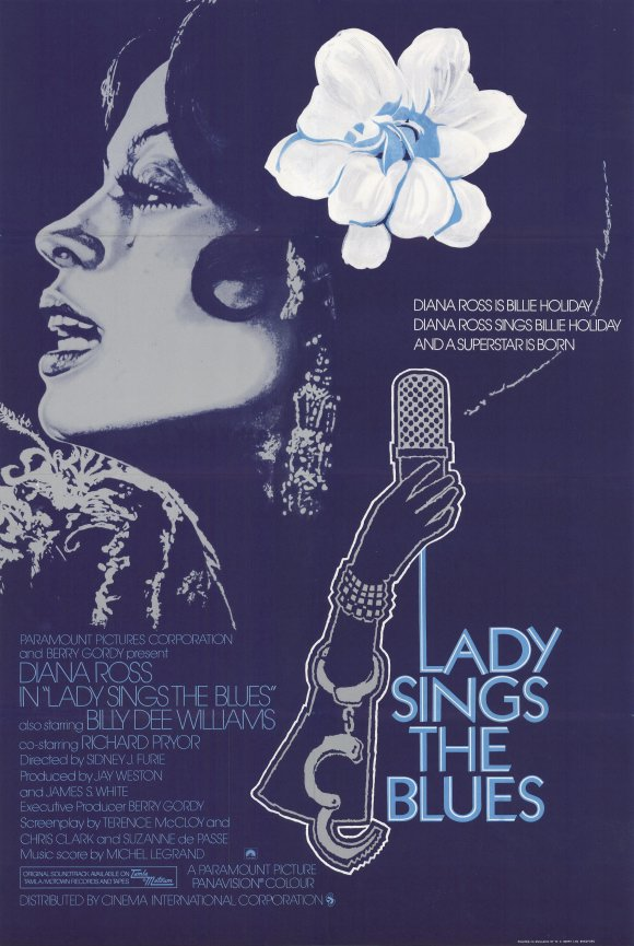 Lady Sings The Blues (1972) Lady-s10