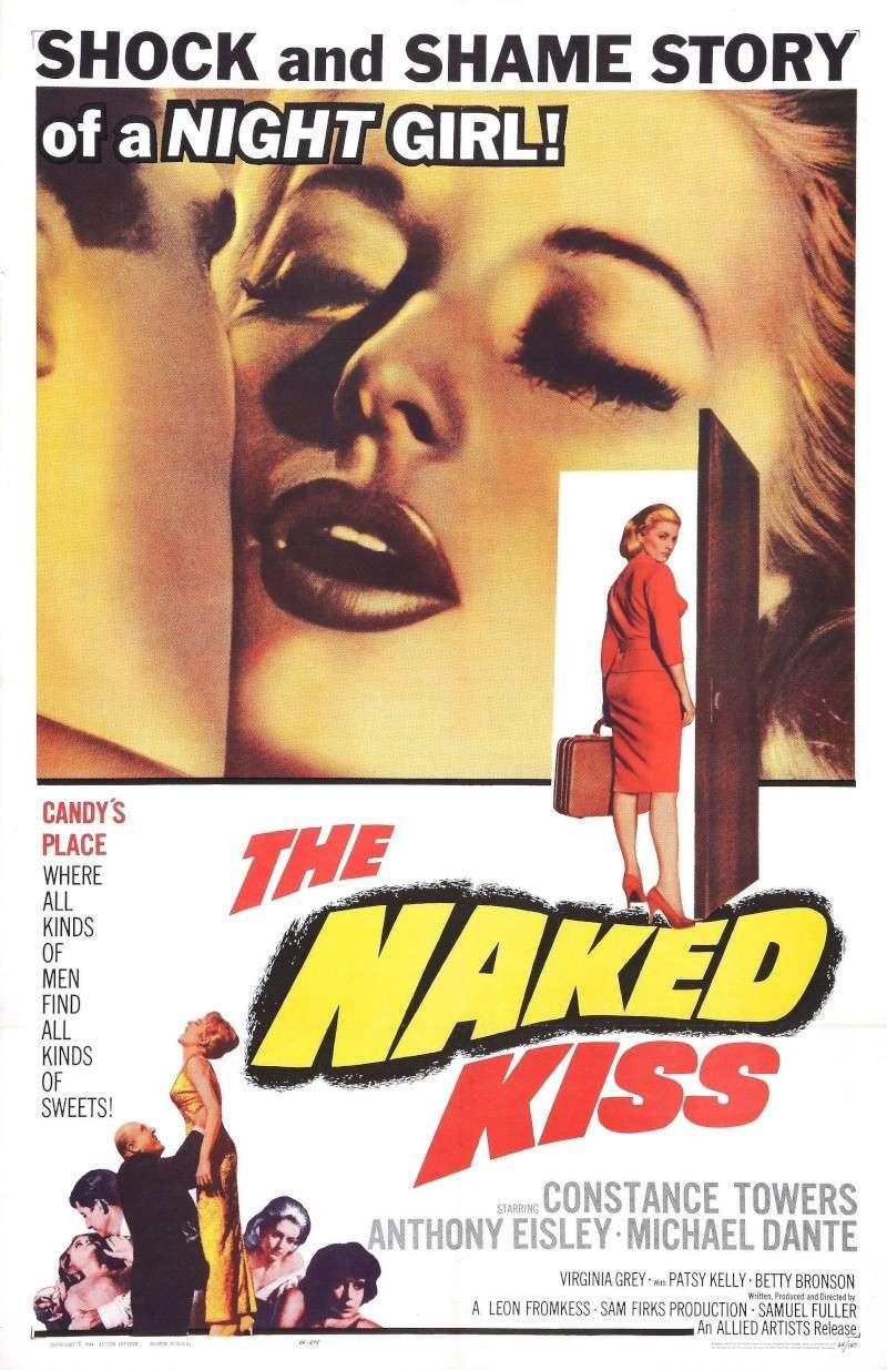 Goli Poljubac (The Naked Kiss) (1964) Naked_10