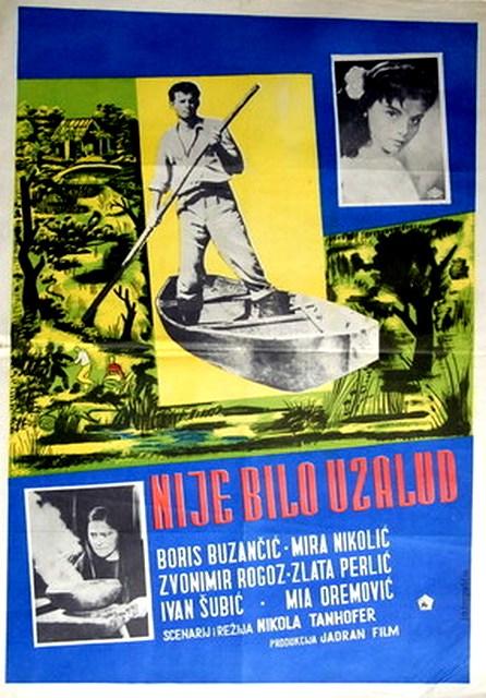 Nije Bilo Uzalud (1957) Nijebi10