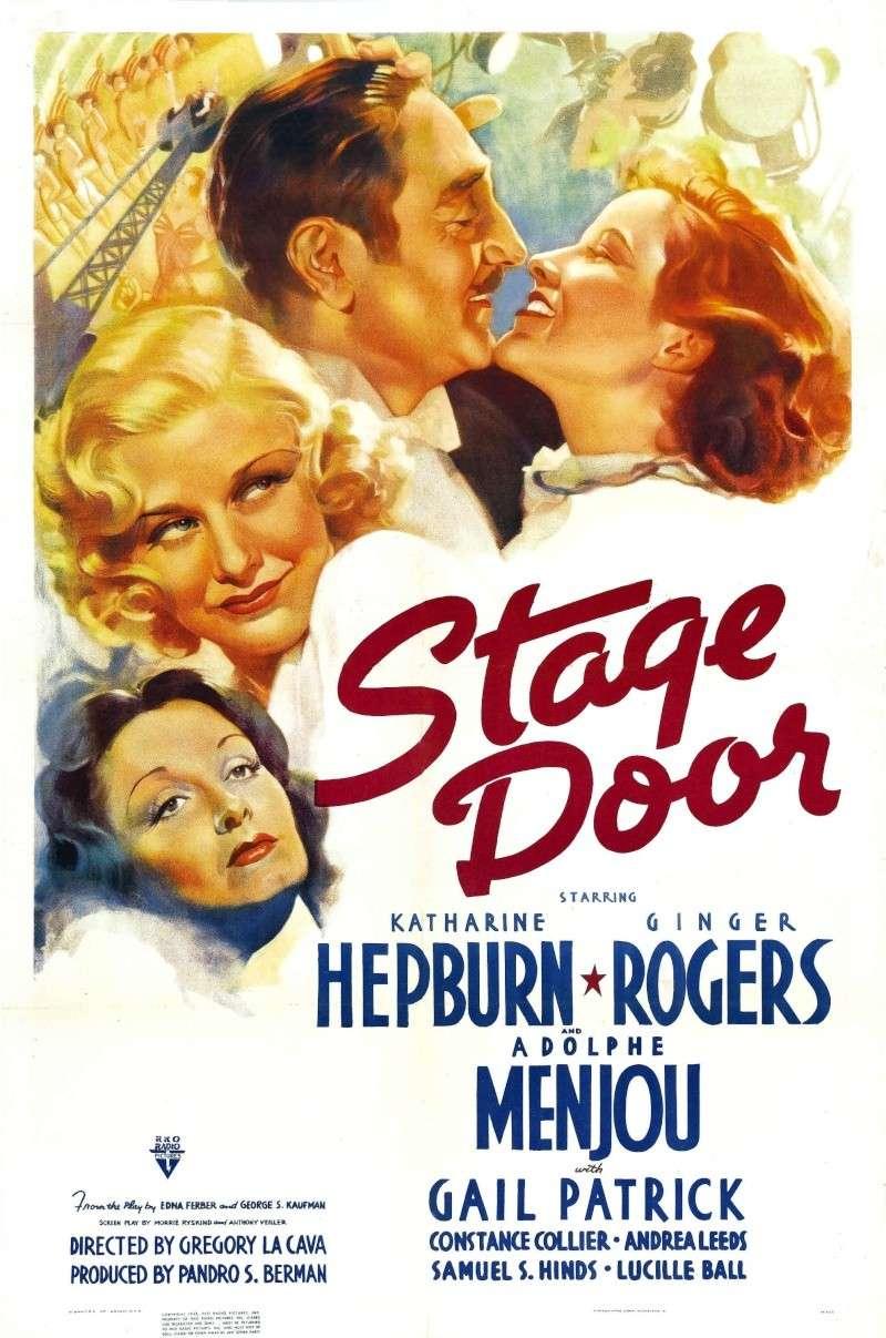 Scenska Vrata (Vrata u Pozorište) (Stage Door) (1937) Sls6gp10