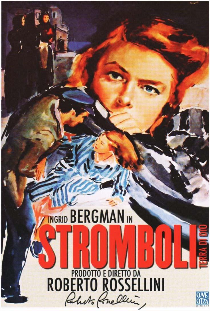 Stromboli (1950) Stromb10