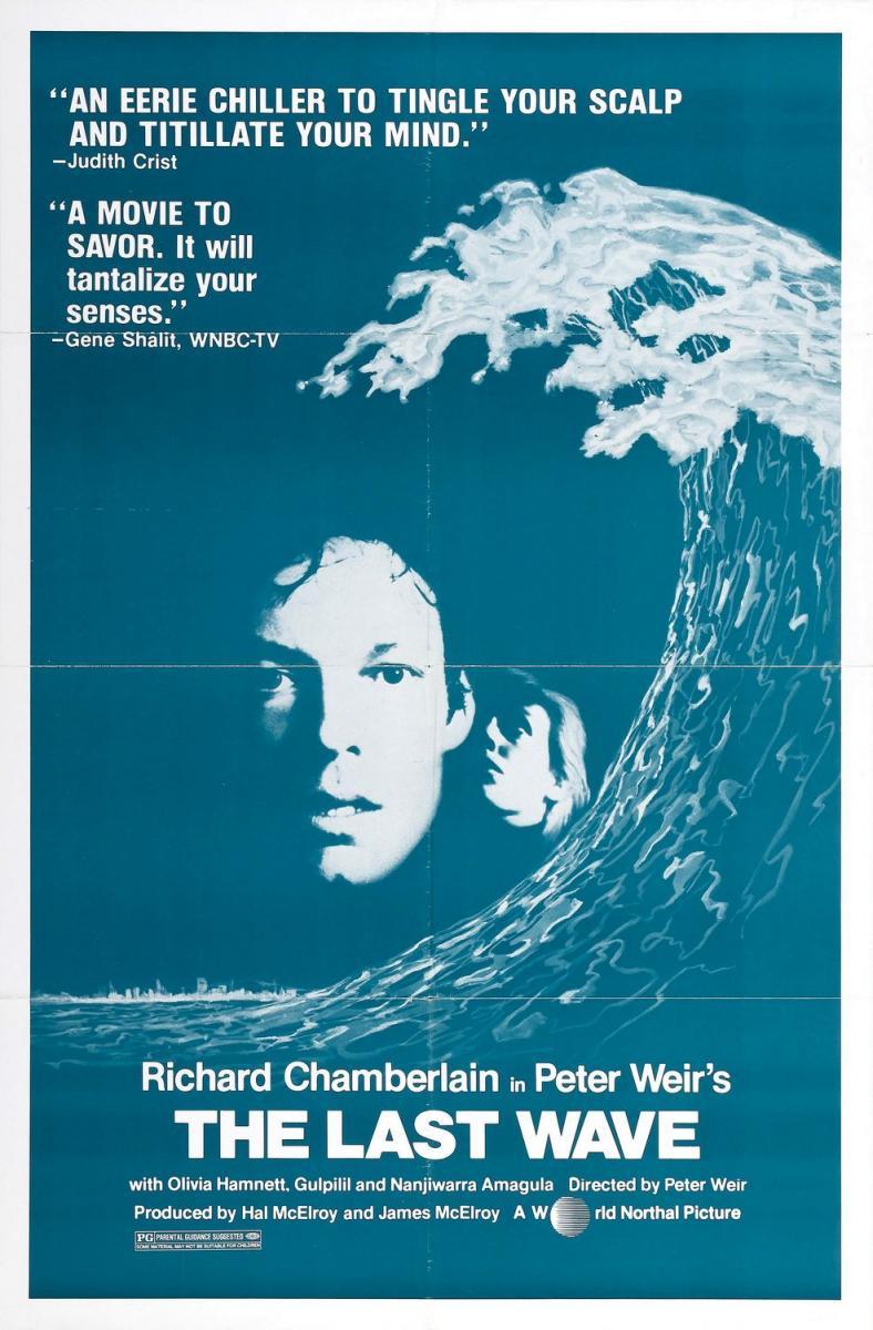 Poslednji Talas (The Last Wave) (Black Rain) (1977) The_la10