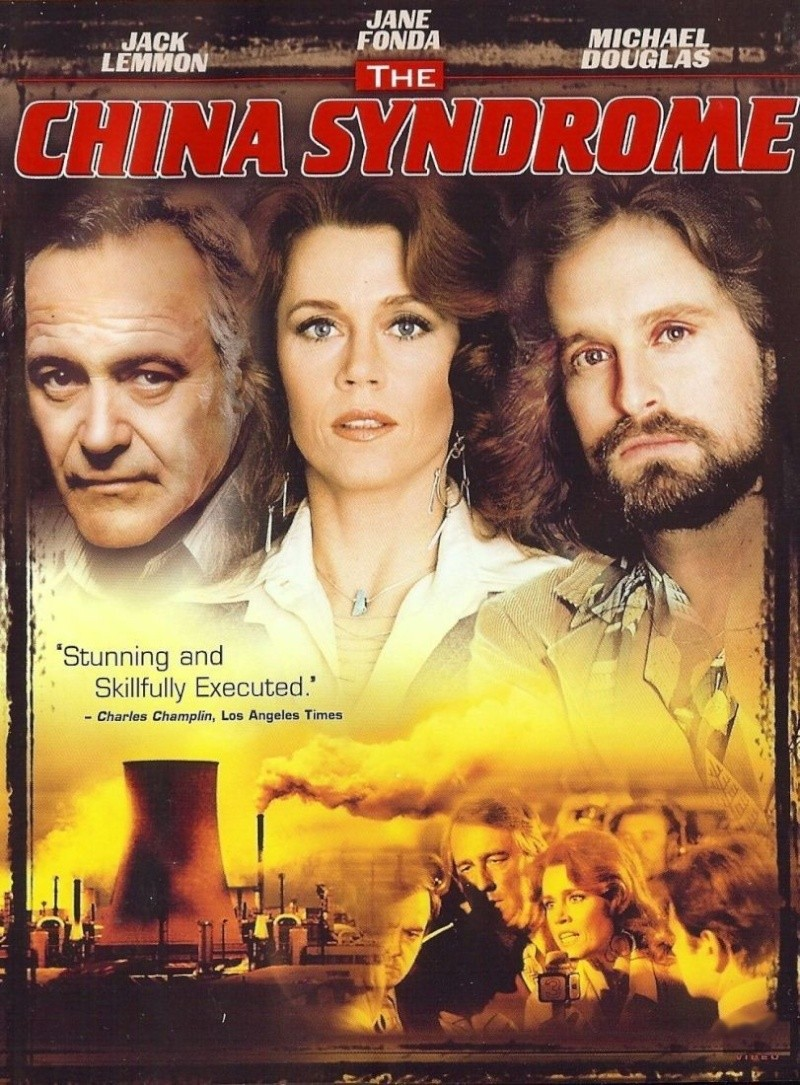 Kineski Sindrom (The China Syndrome) (1979) Thechi10