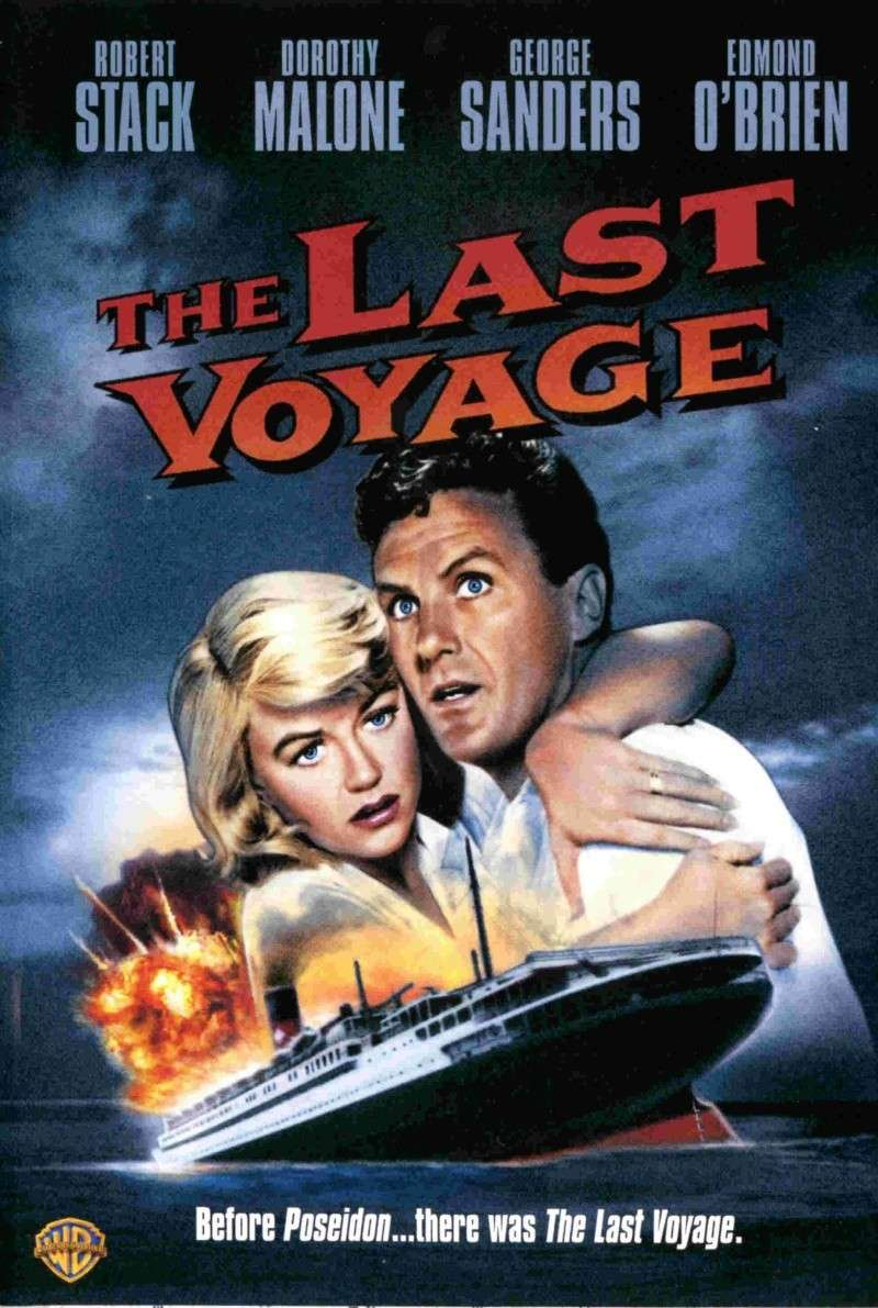 Poslednje Putovanje (The Last Voyage) (1960) V6jydu10