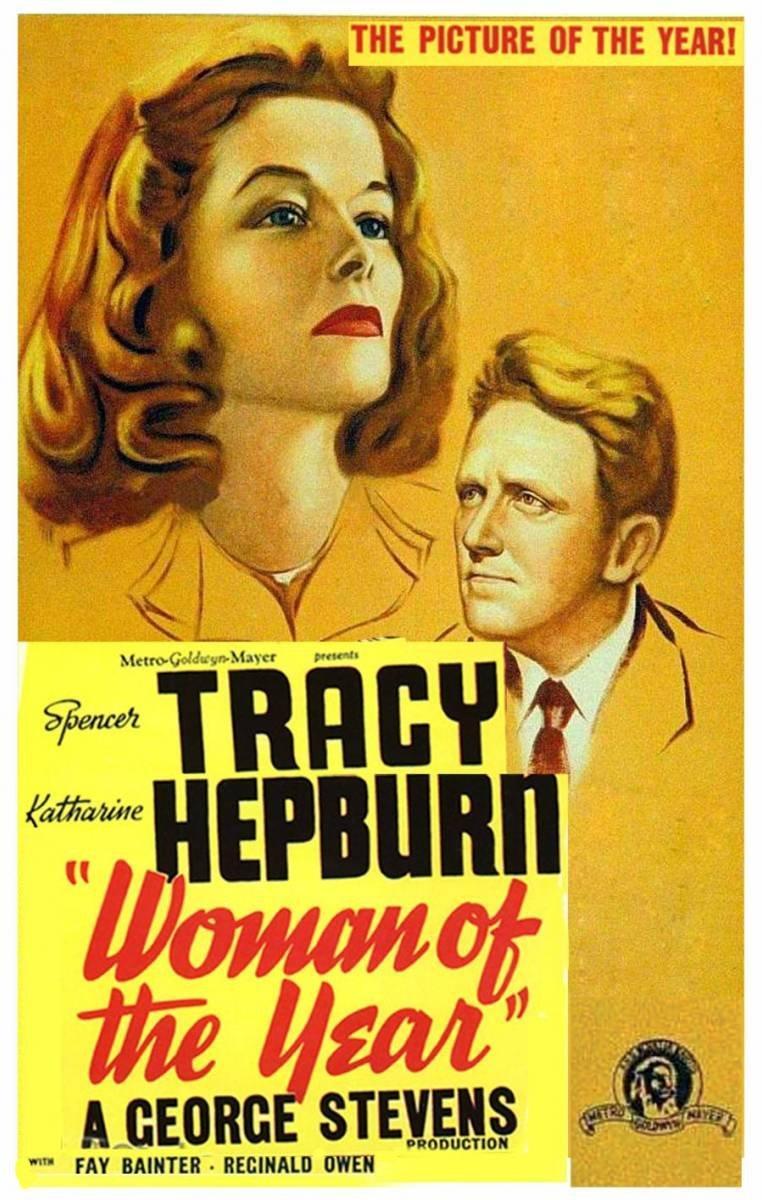 Žena Godine (Woman Of The Year) (1942) Woman_10