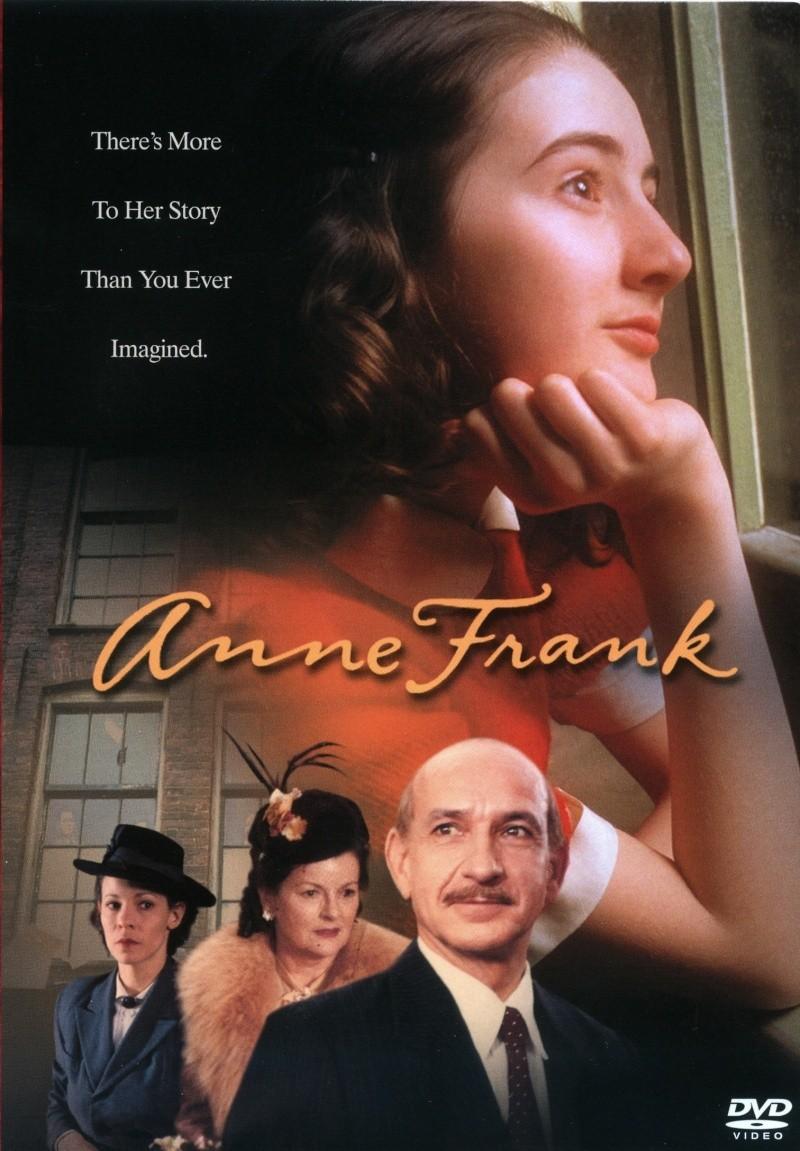 Dnevnik Ane Frank (Anne Frank - The Whole Story) (2001)  Wwv3i610