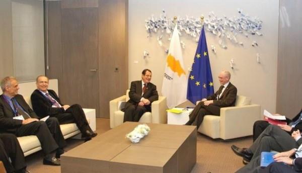 Braquage à la Chypriote Bruxel10