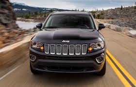 Grand cherokee 2014 - Page 2 Images10