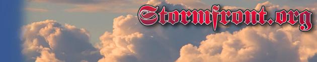 Linda Enterkin disses Pensacola Discussion Forum Clouds10