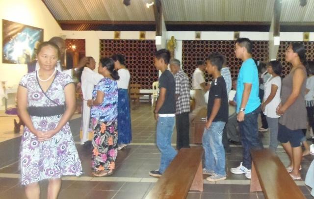 Hmoob Guyane - Page 11 P2131415