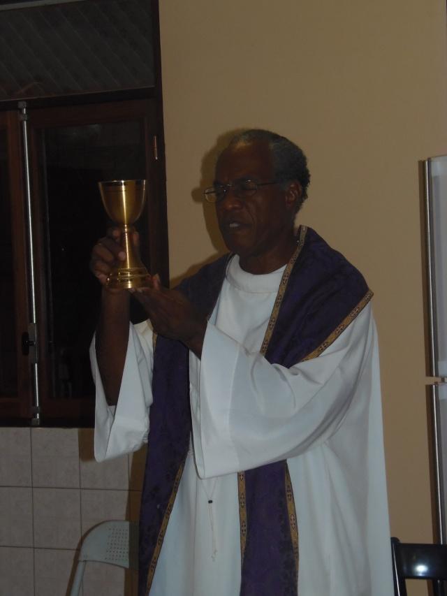 Hmoob Guyane - Page 11 P2181816