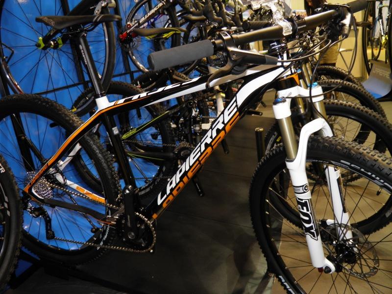 salon du cycles 2013 P9150010