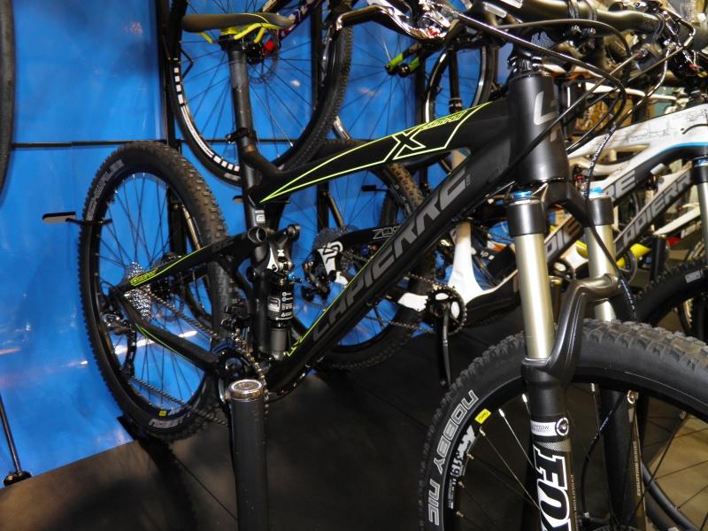 salon du cycles 2013 P9150012