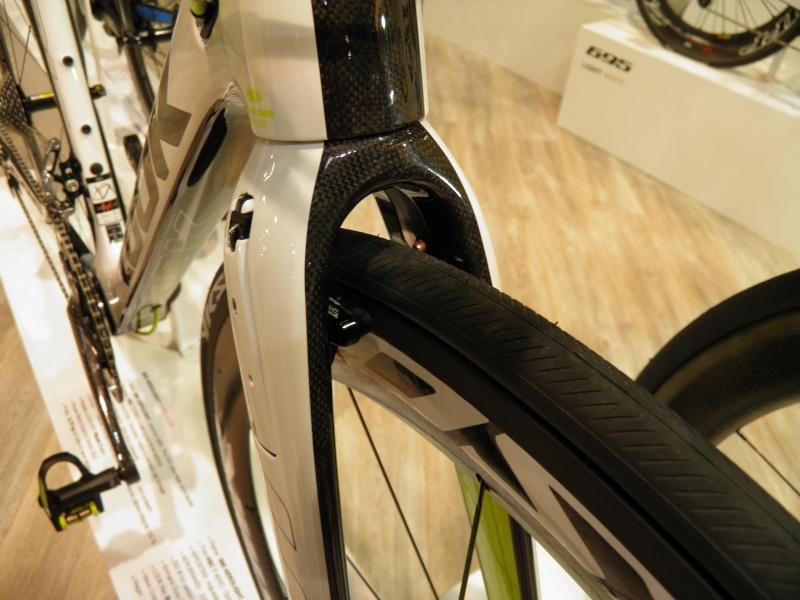 salon du cycles 2013 P9150014