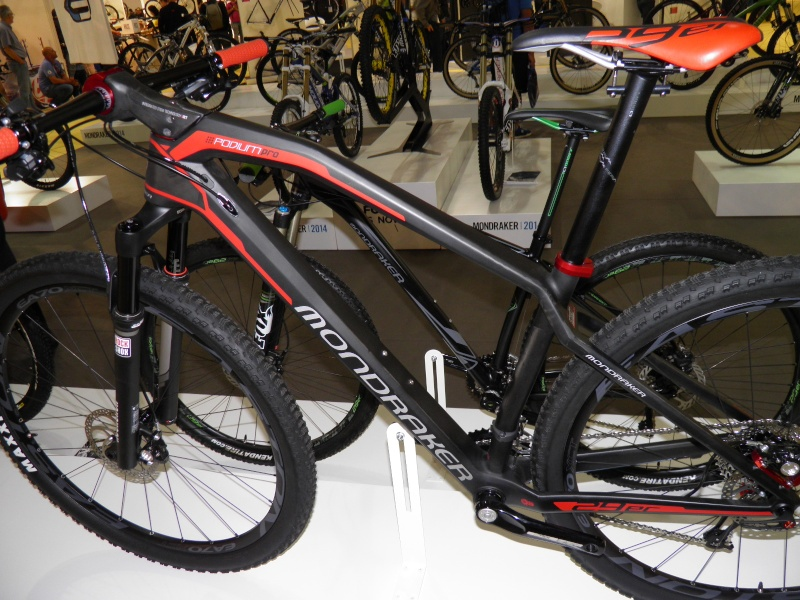 salon du cycles 2013 P9150020