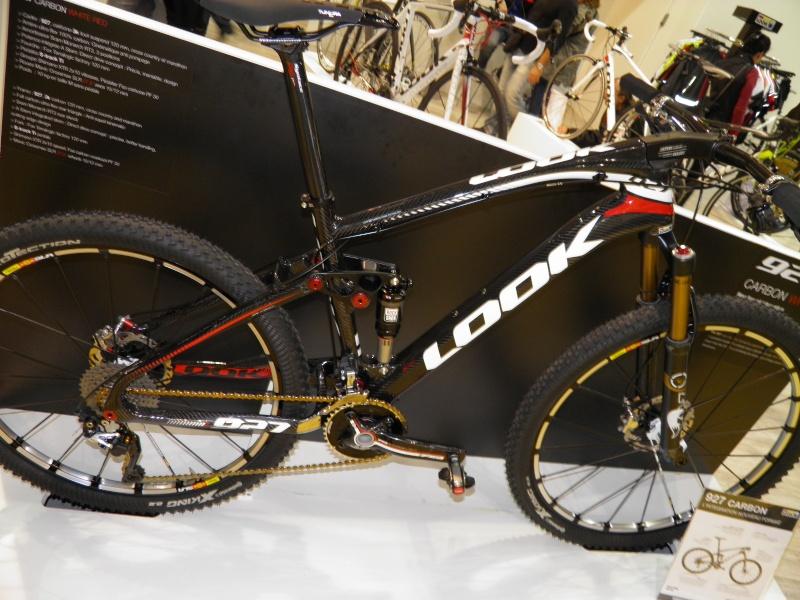 salon du cycles 2013 P9150021