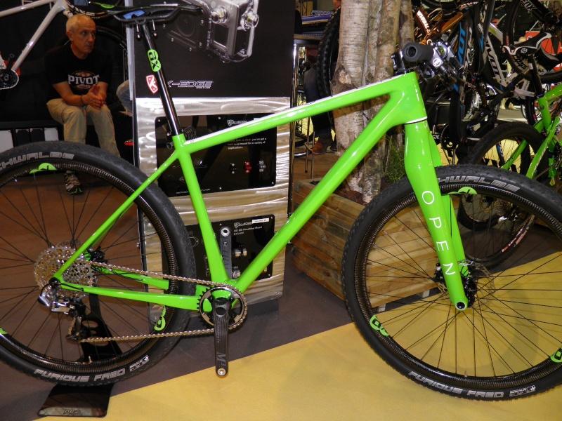 salon du cycles 2013 P9150022