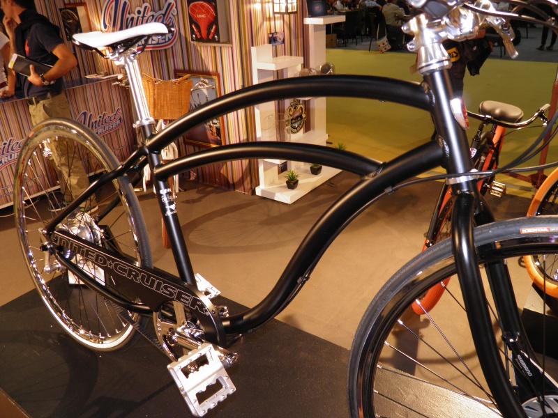 salon du cycles 2013 P9150024