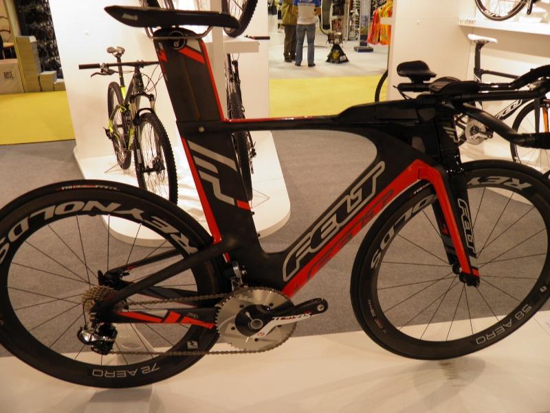 salon du cycles 2013 P9150025
