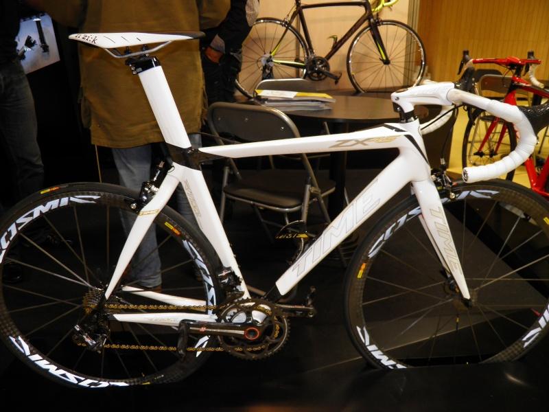 salon du cycles 2013 P9150026