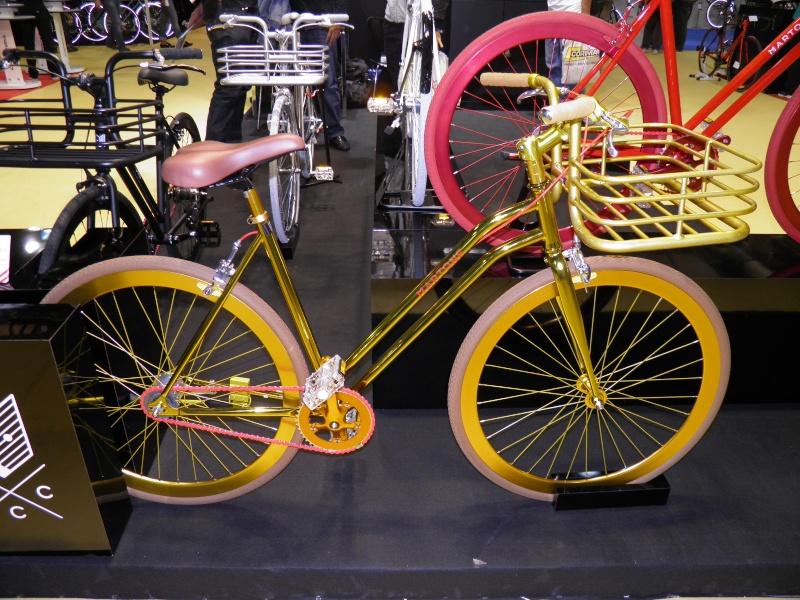 salon du cycles 2013 P9150027