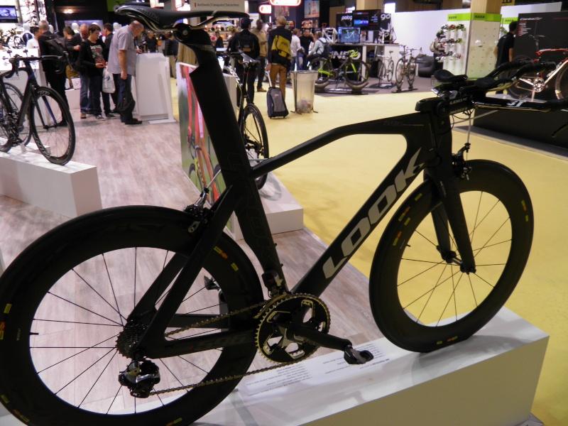salon du cycles 2013 P9150029