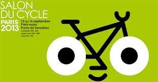salon du cycles 2013 Salon_10
